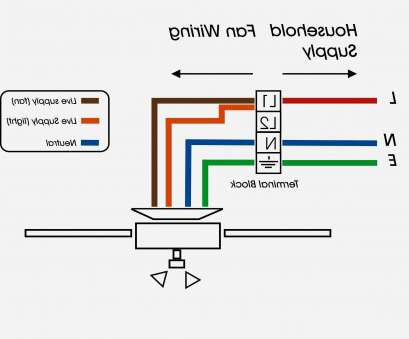 wiring a switch with power at light 5, Cdi Wiring Diagram, Single Light, Switch Power, Wiringagram, To Wire Of Wiring A Switch With Power At Light Professional 5, Cdi Wiring Diagram, Single Light, Switch Power, Wiringagram, To Wire Of Solutions