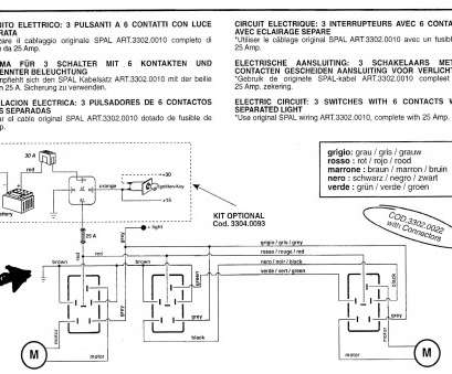 wiring a switch with power at light power at your fingertips electroclassic ev rh 914electric wordpress, CNC Limit Switch Wiring Diagram Magnetic Contactor Wiring Diagram Wiring A Switch With Power At Light Top Power At Your Fingertips Electroclassic Ev Rh 914Electric Wordpress, CNC Limit Switch Wiring Diagram Magnetic Contactor Wiring Diagram Photos