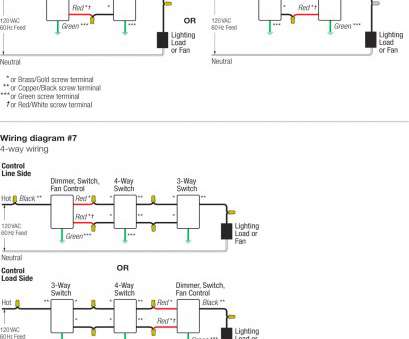 wiring a switch with red white and black Wiring Diagram, To Write Lutron Maestro At Dimmer Switch Wiring A Switch With, White, Black Most Wiring Diagram, To Write Lutron Maestro At Dimmer Switch Collections