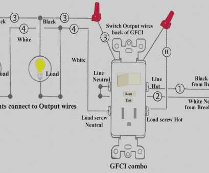 wiring a switched light from an outlet Elegant Wiring A Light Switch From An Outlet Diagram, To Wire Switched Wiring A Switched Light From An Outlet Most Elegant Wiring A Light Switch From An Outlet Diagram, To Wire Switched Ideas