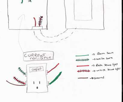 wiring a switched outlet in series Leviton Switch Outlet Combination Wiring Diagram Best Of Electrical, Can I Wire This Three Way Wiring A Switched Outlet In Series Best Leviton Switch Outlet Combination Wiring Diagram Best Of Electrical, Can I Wire This Three Way Images