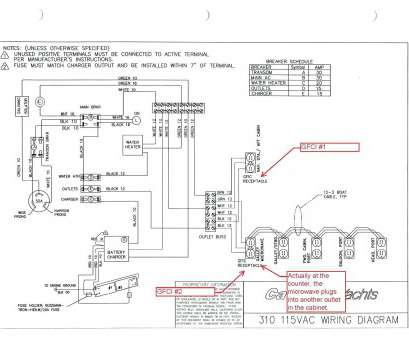 wiring a switched outlet in series Wiring Diagram, A Switch Controlled Gfci Receptacle Save Wiring Gfci In Series Diagram Save Luxury Wiring A Switched Outlet In Series Best Wiring Diagram, A Switch Controlled Gfci Receptacle Save Wiring Gfci In Series Diagram Save Luxury Images