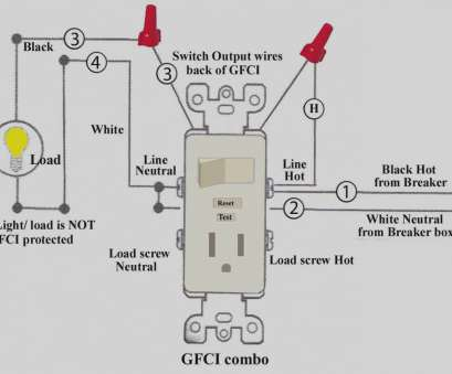 20 perfect wiring a switched outlet in series ideas - tone tastic on wiring  plugs in