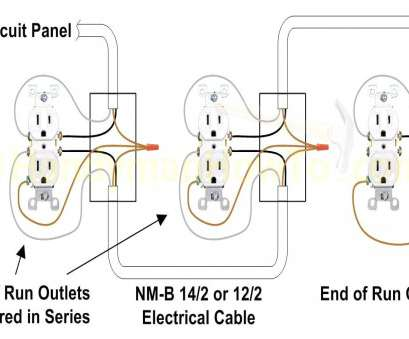 wiring a switched outlet in series Wiring Diagrams, Switch To Control A Wall Receptacle Do It Inside Power Outlet Diagram Wiring A Switched Outlet In Series Fantastic Wiring Diagrams, Switch To Control A Wall Receptacle Do It Inside Power Outlet Diagram Collections