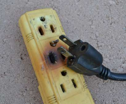 wiring a switched outlet power to receptacle Cable, Wiring Plug Sockets Wire Center \u2022 Wiring A Switched Outlet Electrical Wiring A Plug Outlet Wiring A Switched Outlet Power To Receptacle Practical Cable, Wiring Plug Sockets Wire Center \U2022 Wiring A Switched Outlet Electrical Wiring A Plug Outlet Galleries