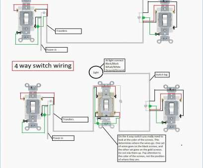 wiring a switched outlet power to receptacle Switched Outlet Wiring Diagram 3, Receptacle,, webtor.me Wiring A Switched Outlet Power To Receptacle Creative Switched Outlet Wiring Diagram 3, Receptacle,, Webtor.Me Galleries