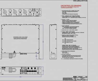 wiring a switched outlet wiring diagram – power to receptacle Best Of 3 Phase 4, Plug Wiring Diagram 10, TO Connect, And Australia Wiring A Switched Outlet Wiring Diagram, Power To Receptacle Most Best Of 3 Phase 4, Plug Wiring Diagram 10, TO Connect, And Australia Ideas