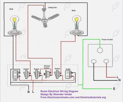 wiring a switched outlet wiring diagram – power to receptacle Best Wiring Diagram, Residential Phone Outlet House Electrical Wiring A Switched Outlet Wiring Diagram, Power To Receptacle Perfect Best Wiring Diagram, Residential Phone Outlet House Electrical Galleries