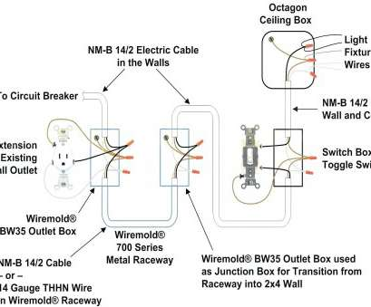 wiring a switched outlet wiring diagram – power to receptacle Wiring Diagram Outlet Switch Combo, Wiring Diagram Switch Receptacle Bination Best Wiring Diagrams Wiring A Switched Outlet Wiring Diagram, Power To Receptacle Cleaver Wiring Diagram Outlet Switch Combo, Wiring Diagram Switch Receptacle Bination Best Wiring Diagrams Galleries