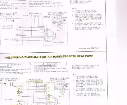 wiring a switched outlet wiring diagram – power to receptacle Wiring Diagram Switch Receptacle Best Electrical Switch Diagram Download Best Electrical Plug Wiring Wiring A Switched Outlet Wiring Diagram, Power To Receptacle Popular Wiring Diagram Switch Receptacle Best Electrical Switch Diagram Download Best Electrical Plug Wiring Images