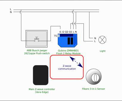 Wiring A Timer Switch Diagram Top Intermatic Ej500 Wiring Diagram Download-Intermatic T103 Timer Wiringagram T101 Ej500 St01 240V Cell Throughout. DOWNLOAD. Wiring Diagram Galleries