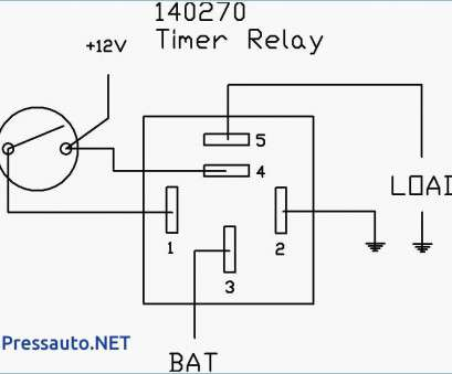 Wiring A Timer Switch Diagram New Leviton Dimmers Wiring Diagram Diagram Leviton Timer Switch Wiring Dimmer, For Dimmers Wire With Leviton Timer Switch Wiring Diagram Images