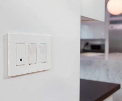 wiring a tp link smart switch Smart home plugs, switches: What to know, what to buy Wiring A Tp Link Smart Switch Brilliant Smart Home Plugs, Switches: What To Know, What To Buy Photos