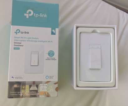 wiring a tp link smart switch TP-Link HS220 Smart Dimmer Switch Review, Best, Blog Wiring A Tp Link Smart Switch Top TP-Link HS220 Smart Dimmer Switch Review, Best, Blog Pictures