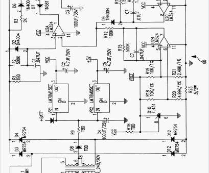 wiring a transfer switch diagram ... Home Generator Transfer Switch Wiring Diagram To Automatic 1 Wiring A Transfer Switch Diagram Top ... Home Generator Transfer Switch Wiring Diagram To Automatic 1 Pictures