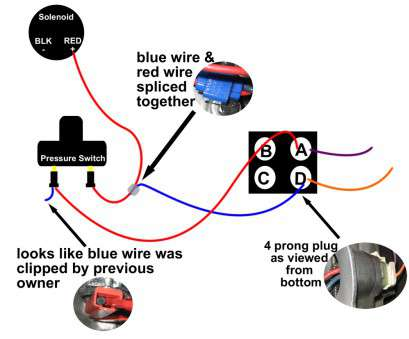 wiring a vacuum switch 700r4 wiring questions wiring info u2022 rh cardsbox co 700R4 Wiring Harness 700R4 Vacuum Switch Installation Diagram Wiring A Vacuum Switch Most 700R4 Wiring Questions Wiring Info U2022 Rh Cardsbox Co 700R4 Wiring Harness 700R4 Vacuum Switch Installation Diagram Pictures