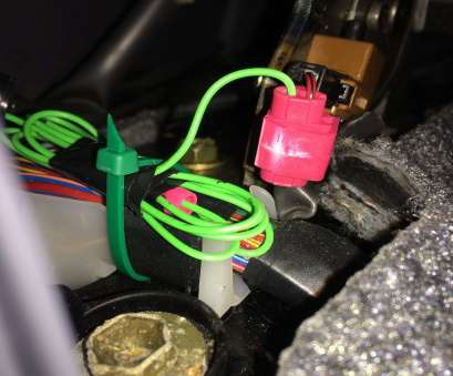 wiring a vehicle switch audio, Pioneer stereo parking brake wire issue, Motor Vehicle Wiring A Vehicle Switch Perfect Audio, Pioneer Stereo Parking Brake Wire Issue, Motor Vehicle Collections
