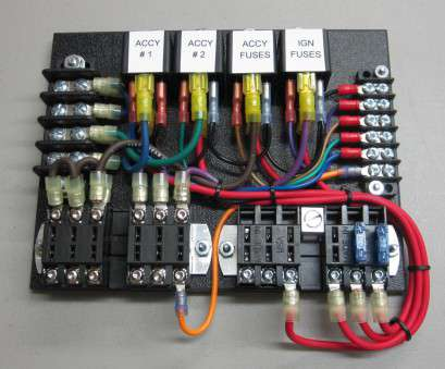 wiring a vehicle switch Custom Relay Panels, CE Auto Electric Supply Wiring A Vehicle Switch Practical Custom Relay Panels, CE Auto Electric Supply Ideas