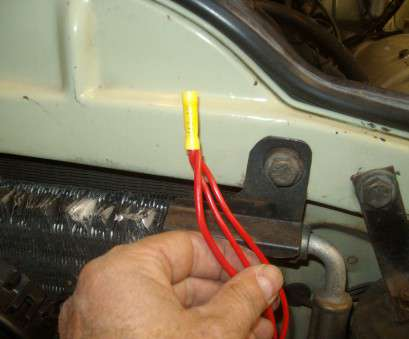 wiring a vehicle switch How To Wire Driving/Fog Lights, Moss Motoring Wiring A Vehicle Switch Brilliant How To Wire Driving/Fog Lights, Moss Motoring Ideas