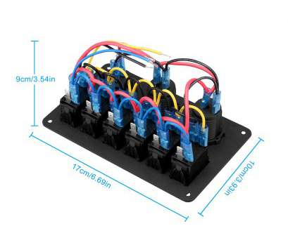 wiring a vehicle switch The, wire: connect, cathode of, storage battery., black wire: connect, anode of, storage battery Wiring A Vehicle Switch Most The, Wire: Connect, Cathode Of, Storage Battery., Black Wire: Connect, Anode Of, Storage Battery Ideas