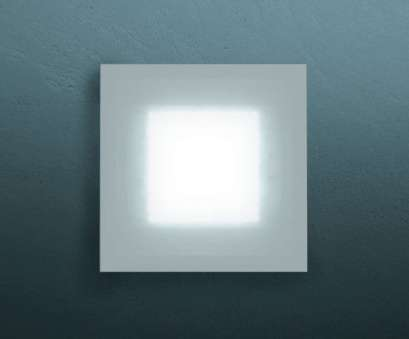 wiring a wall mounted light fixture Fixtures Light, wall light fixtures canadian tire, Fancy Wall Light Fixture Installation Wiring A Wall Mounted Light Fixture Perfect Fixtures Light, Wall Light Fixtures Canadian Tire, Fancy Wall Light Fixture Installation Solutions