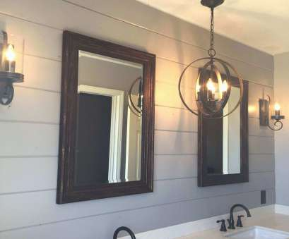 wiring a wall mounted light fixture How to Install A Wall Mounted Vanity Lovely Light Fixtures, Bathroom Vanity Best Incredible Bathroom Wiring A Wall Mounted Light Fixture Top How To Install A Wall Mounted Vanity Lovely Light Fixtures, Bathroom Vanity Best Incredible Bathroom Ideas