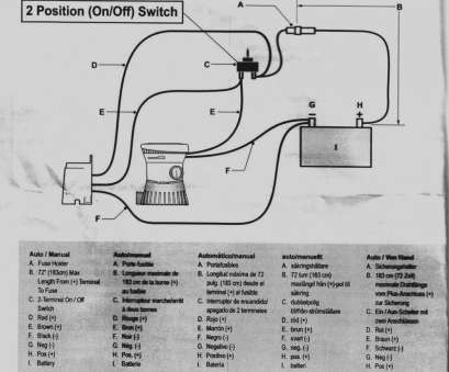 Wiring Bilge Pump Toggle Switch New ... Carling Switch Carling ... on 2-way switch diagram, 2 switch 2 light circuit, switch connection diagram, 2 switch fan diagram, 2 lights one switch diagram, 2 switches diagram, 2 switch control panel, 2 capacitors diagram, 2 speed diagram,