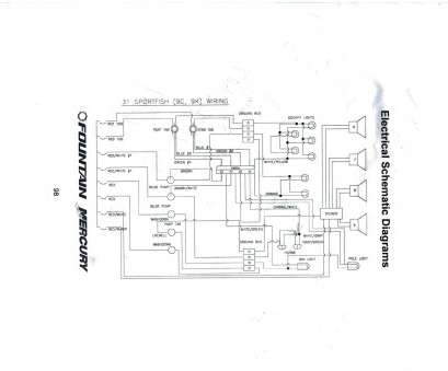 Carling Technologies Rocker Switch Wiring Diagram ... on