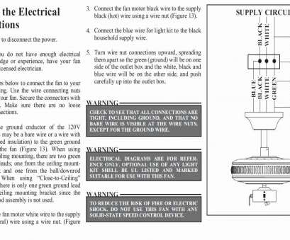 wiring ceiling fan from a switched outlet hampton, ceiling, light, wiring diagram mediapickle me rh mediapickle me 4 Wire Ceiling Wiring Ceiling, From A Switched Outlet Nice Hampton, Ceiling, Light, Wiring Diagram Mediapickle Me Rh Mediapickle Me 4 Wire Ceiling Photos