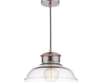 wiring ceiling light nz 10 things to consider before installing Glass ceiling lights pendant Wiring Ceiling Light Nz Popular 10 Things To Consider Before Installing Glass Ceiling Lights Pendant Photos