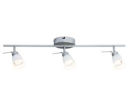 wiring ceiling light nz BASISK spotlight nickel-plated/white, IKEA Campaign Products Wiring Ceiling Light Nz New BASISK Spotlight Nickel-Plated/White, IKEA Campaign Products Images