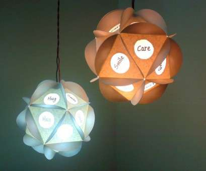 wiring ceiling light nz ... Large Size of Surprising World Of, Lamps Pendant Lamp, Nz Holder Wiring Cord White Wiring Ceiling Light Nz Professional ... Large Size Of Surprising World Of, Lamps Pendant Lamp, Nz Holder Wiring Cord White Collections