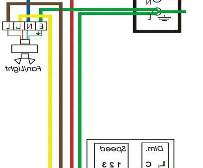 wiring ceiling fan light pull chain Ceiling, Pull Chain Light Switch Wiring Diagram, Grp, Inside Wiring Ceiling, Light Pull Chain New Ceiling, Pull Chain Light Switch Wiring Diagram, Grp, Inside Ideas