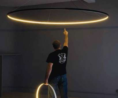 wiring ceiling light ring main Want this huge circle pendant -, direct-indirect light pendant lamp OMEGA, Le Deun Luminaires Wiring Ceiling Light Ring Main Cleaver Want This Huge Circle Pendant -, Direct-Indirect Light Pendant Lamp OMEGA, Le Deun Luminaires Ideas