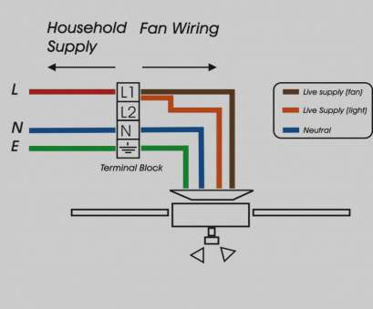 wiring ceiling fan light single switch ... Beautiful Ceiling, With Light Wiring Diagram, Switch Free Download Fantasia Fans Wiring Ceiling, Light Single Switch Best ... Beautiful Ceiling, With Light Wiring Diagram, Switch Free Download Fantasia Fans Ideas