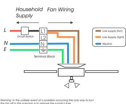 wiring ceiling fan light single switch ... Beautiful, Wiring Diagram 16 Ceiling, And Light Single Switch Lights Wiring Ceiling, Light Single Switch Nice ... Beautiful, Wiring Diagram 16 Ceiling, And Light Single Switch Lights Pictures