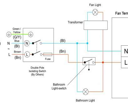wiring ceiling fan light single switch ... Single Switch Light Wiring Diagram, Wiring A Bathroom, and Light Lighting, to Wire Wiring Ceiling, Light Single Switch Brilliant ... Single Switch Light Wiring Diagram, Wiring A Bathroom, And Light Lighting, To Wire Pictures