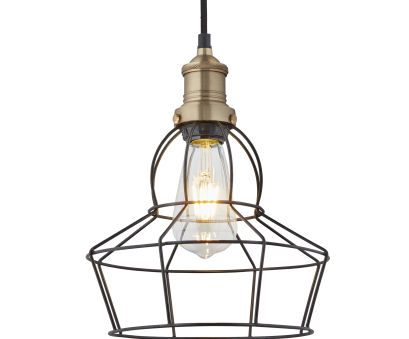 wiring ceiling light without rose Brooklyn Wire Cage Pendant, Inch, Pewter, Rose, John Diven & Co Wiring Ceiling Light Without Rose Practical Brooklyn Wire Cage Pendant, Inch, Pewter, Rose, John Diven & Co Photos