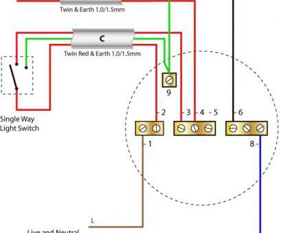 wiring ceiling light without rose Ceiling Light, To Wire A Rose Wiring In Fixture Diagram Wiring Ceiling Light Without Rose Creative Ceiling Light, To Wire A Rose Wiring In Fixture Diagram Images