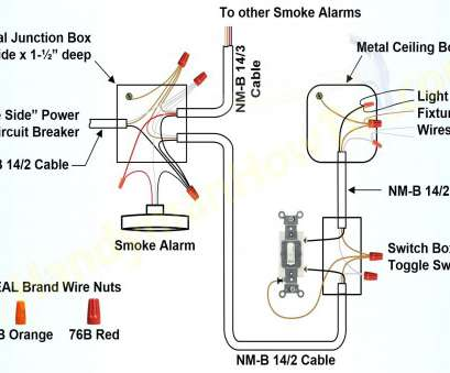 wiring ceiling light without rose Daisy Chain Light Wiring Diagram Ceiling Rose Electrical Speaker Within Wiring Ceiling Light Without Rose Practical Daisy Chain Light Wiring Diagram Ceiling Rose Electrical Speaker Within Solutions