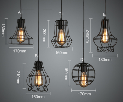 wiring ceiling light without rose Rustic Wire Cage Industrial Pendant Ceiling Light, Ceiling Wiring Ceiling Light Without Rose Nice Rustic Wire Cage Industrial Pendant Ceiling Light, Ceiling Pictures