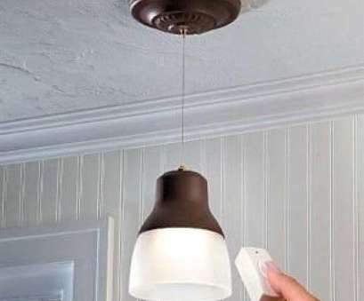 wiring ceiling led lights Ceiling Light No Wiring, 218 Best, Lights, Home Images On Throughout No Wiring Ceiling Light Wiring Ceiling, Lights New Ceiling Light No Wiring, 218 Best, Lights, Home Images On Throughout No Wiring Ceiling Light Pictures