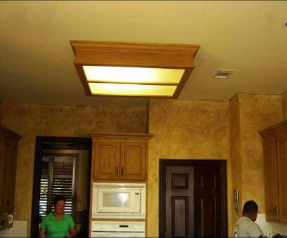 wiring ceiling pot lights Fulgurant An Existing Ceiling With Installing Recessed Lighting, Attic Ceiling Light Fixture Wiring No Overhead Wiring Ceiling, Lights Fantastic Fulgurant An Existing Ceiling With Installing Recessed Lighting, Attic Ceiling Light Fixture Wiring No Overhead Images