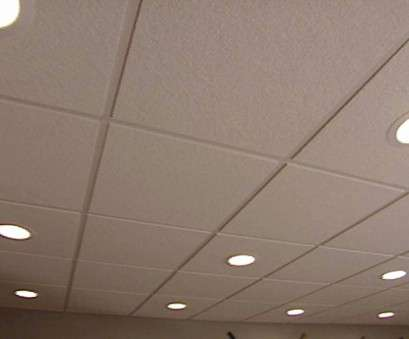 wiring ceiling pot lights How to Install, Ceiling Lights Fresh 38 Inspirational, to Install, Pot Lights In Wiring Ceiling, Lights Most How To Install, Ceiling Lights Fresh 38 Inspirational, To Install, Pot Lights In Photos