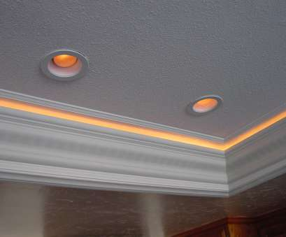 wiring ceiling pot lights Led Rope Lights Recessed Wiring Diagram Lighting With, Switches Kitchen Tray Ceiling With, Lights Wiring Ceiling, Lights Creative Led Rope Lights Recessed Wiring Diagram Lighting With, Switches Kitchen Tray Ceiling With, Lights Ideas