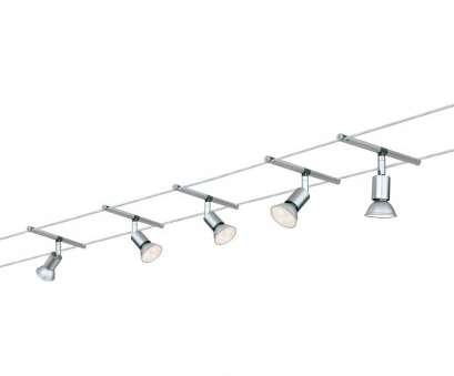 wiring ceiling led lights LED Tension Wire System, Ready to Install Wiring Ceiling, Lights Best LED Tension Wire System, Ready To Install Photos