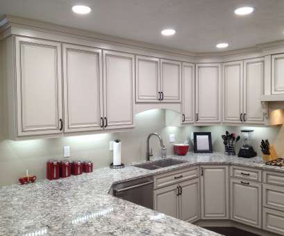 wiring ceiling led lights Pax, Under cabinet lighting. ILLUMRA wiring diagrams Wiring Ceiling, Lights Perfect Pax, Under Cabinet Lighting. ILLUMRA Wiring Diagrams Galleries