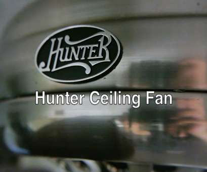 wiring for ceiling fan with light kit Hunter Ceiling, Light, Wiring Diagram, Wiring Diagram, Hunter Ceiling, & Free Download Wiring Diagram Wiring, Ceiling, With Light Kit Cleaver Hunter Ceiling, Light, Wiring Diagram, Wiring Diagram, Hunter Ceiling, & Free Download Wiring Diagram Images