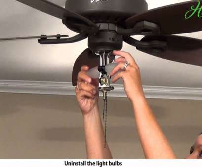 wiring for ceiling fan with light kit Wiring A Hunter Ceiling, With Light, Ceiling, Ideas Wiring, Ceiling, With Light Kit Best Wiring A Hunter Ceiling, With Light, Ceiling, Ideas Pictures