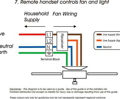 wiring ceiling fan with light and remote Ceiling, Electrical Wiring With Remote Wiring Ceiling, With Light, Remote Best Ceiling, Electrical Wiring With Remote Ideas